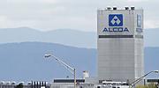 alcoa-reuters.png