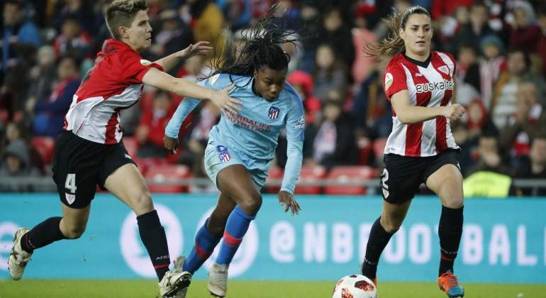 atletico-athletic-sanmames-femenino-efe.jpg
