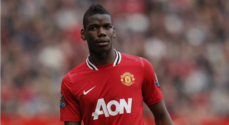 Pogba-Manchester-United-2016-reuters.jpg