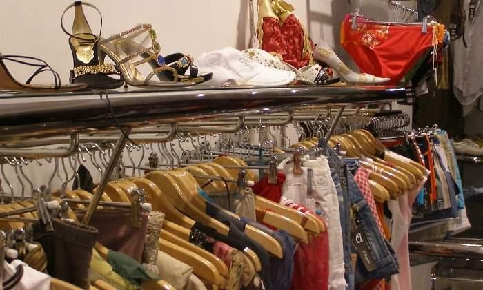 f1124f8f9 El comercio textil