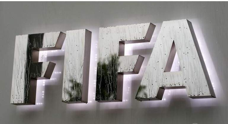 FIFA planea renovar formato de Mundial de Clubes para 2021