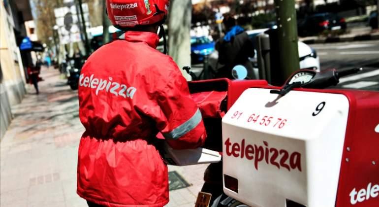 telepizza-motorista-770.jpg