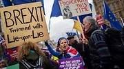 manifestantes-brexit-efe-770x420.jpg