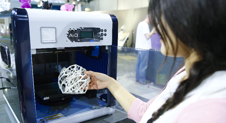 impresora-3d-reuters.png