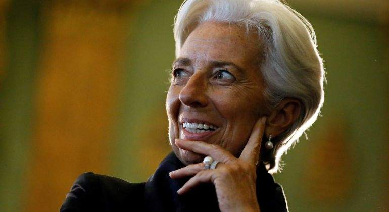 Christine-Lagarde-Reuters.jpg