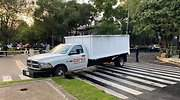 camioneta-carso.jpeg
