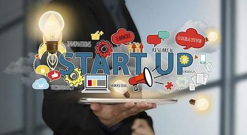 Resultado de imagen para Las startups