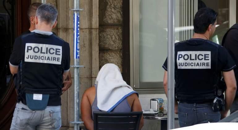 policia-francesa-sospechoso-reuters.jpg