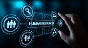 rrhh-tecnologia-archivo.png