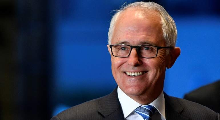 Malcolm-Turnbull-reuters.jpg