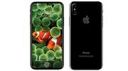 iphone-8-filtracion.png