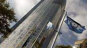 YPF-Reuters.jpg