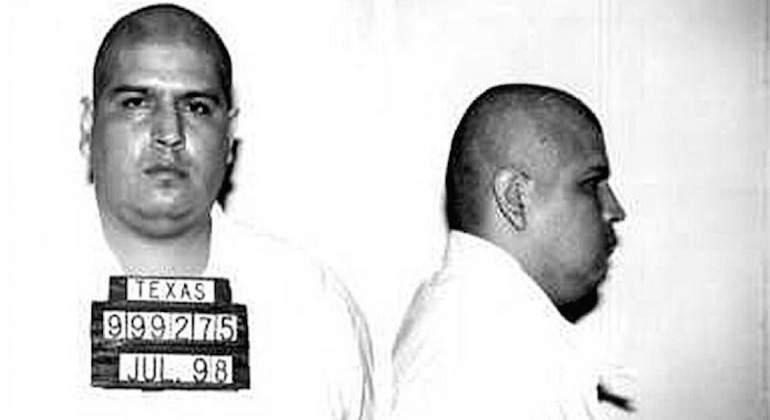 mexicano-condenado-a-muerte-770-420.jpg