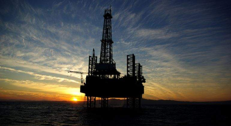 Petroleo-offshore-Reuters.jpg