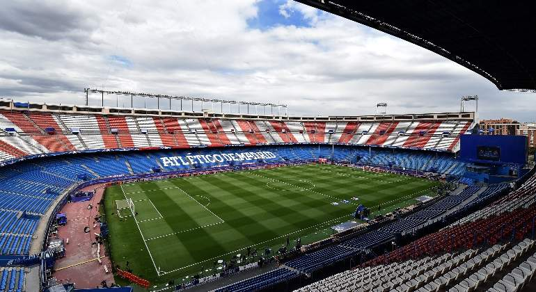 panoramica-vicente-calderon-vacio-getty.jpg