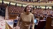 Cospedal y su marido pidieron a Villarejo trabajos puntuales para el PP