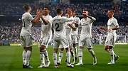 El Real Madrid anuncia 750 millones de ingresos en la temporada 2017/18