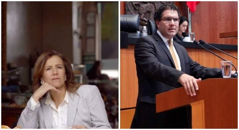 Tribunal tira veto del INE a debates (11:00 h)