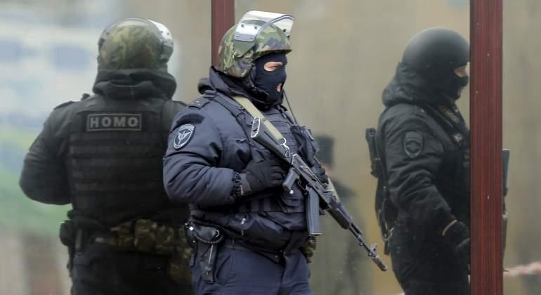 policia-rusa-reuters.jpg