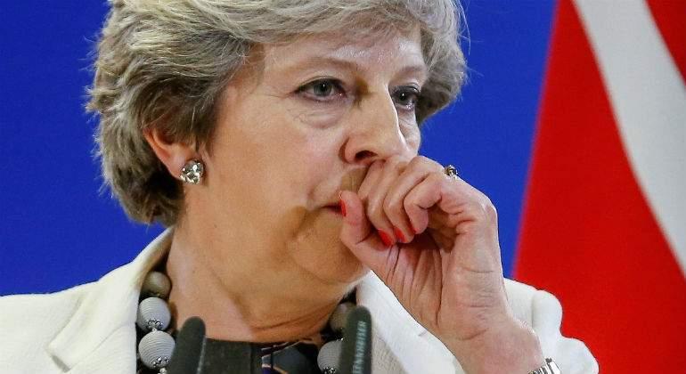 theresa-may-brexit-cumbre-bruselas-octubre-efe.jpg