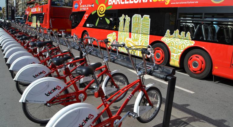 bicicletas-sorteo-arran-barcelona-dreamstime.png