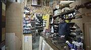 autonomo-carpintero-tienda-770.jpg