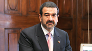 andronico-luksic-efe-1.png