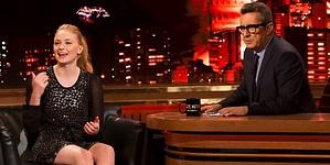 Sansa Stark, miedo al futuro tras JDT