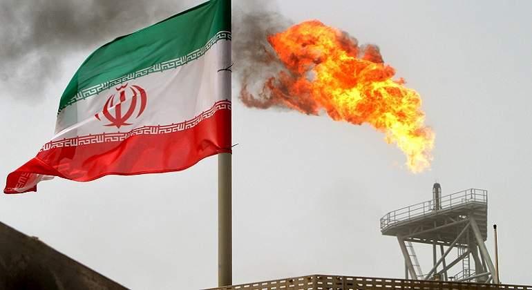 Iran-asegura-que-no-se-encuentran-en-un-callejon-sin-salida-Reuters.jpg