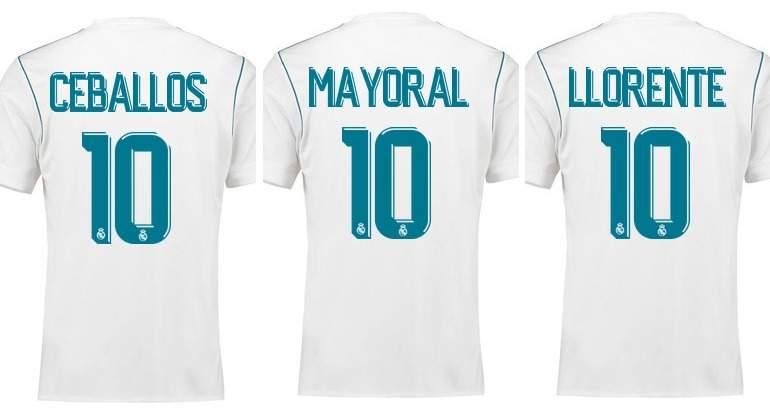073275d39c01a Montaje-Camisetas-10RM-207.jpg Así luciría la camiseta del Real Madrid con  el   ...