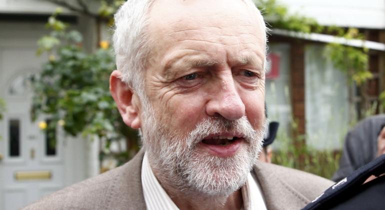 jeremy-corbyn-2016-reuters.jpg