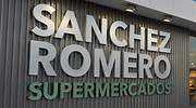 sanchez-romero-supermercados.jpg