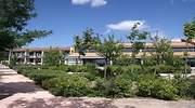 trabensol-jardines.jpg