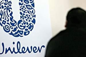 Unilever vende sus margarinas