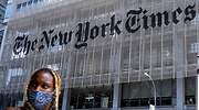 The-New-York-Times-EFE.jpg