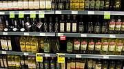 aceite-oliva-grasas-saludables-semaforo-nutricional-alberto-garzon-consumo-1.jpg