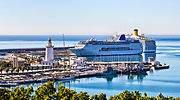 cruceros-malaga.jpg