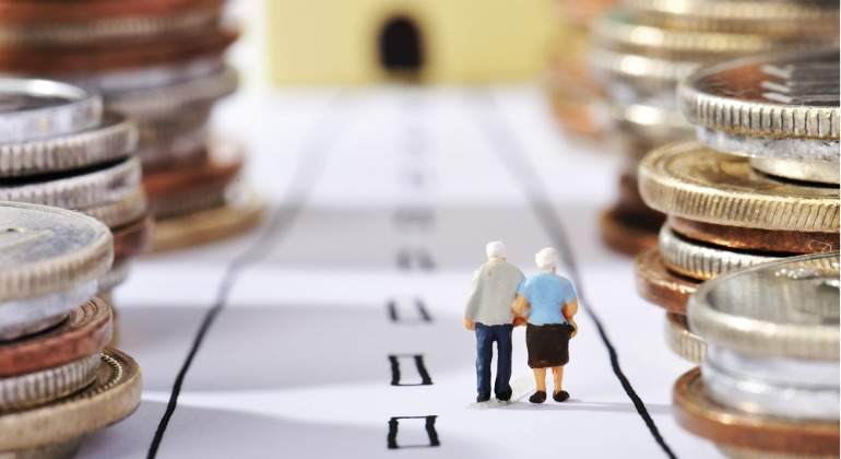 pensiones-monedas-munecos-770.jpg