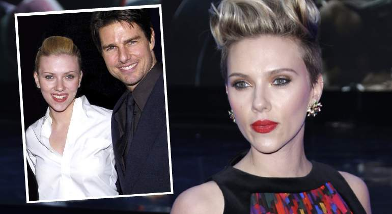 scarlett-tom-cruise770.jpg