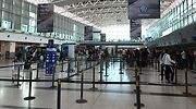aeropuerto-ezeiza.jpg
