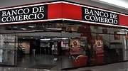 bancocomercio.jpg
