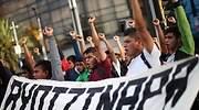 ayotzinapa-reuters-770-420.jpg