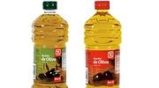 dia-aceites-botellas.jpg
