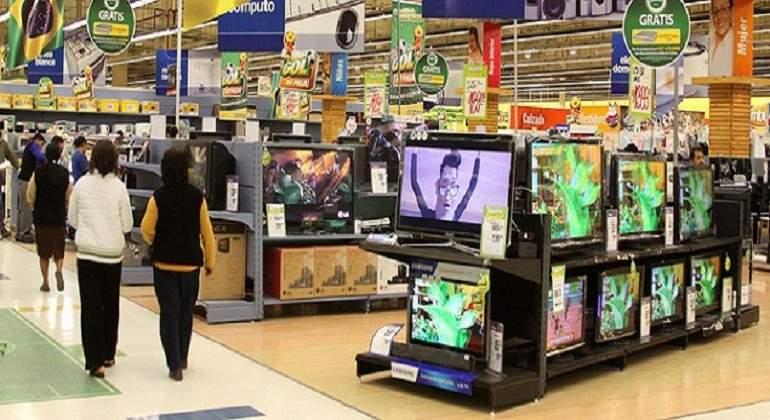tienda.tv.770.jpg