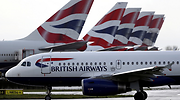 IAG-british-airways-diciembre-2020-reuters-770x420.png