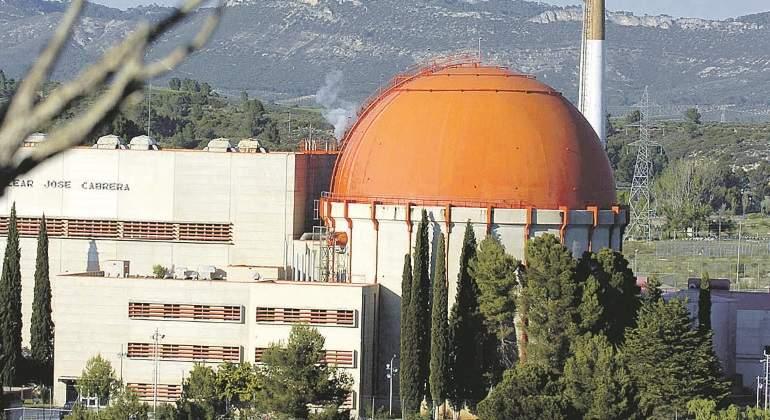 El hackeo de una central nuclear es una amenaza real, no es ficción