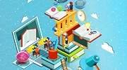 El nuevo entorno de educación universitaria