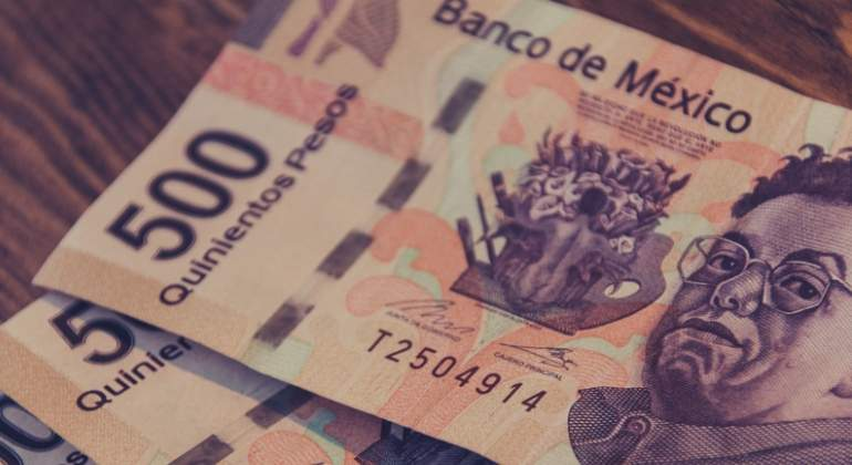 billete-mexico-500-pesos-dreams.jpg