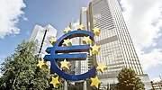 Lagarde (BCE) advierte de que el aumento de compras de bonos no será visible a corto plazo