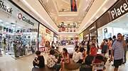 centros-comerciales.jpg